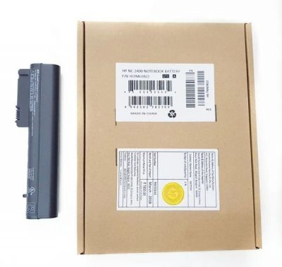HP EliteBook 2530P Laptop Battery