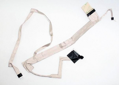 HP Pavilion DV6-3000 7ALX6LCTP10 603657-001 LCD Cable