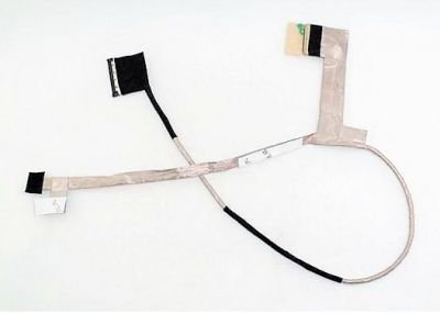 HP ProBook 4440s 4441s 4445s 4446s 731549-001 LCD Cable