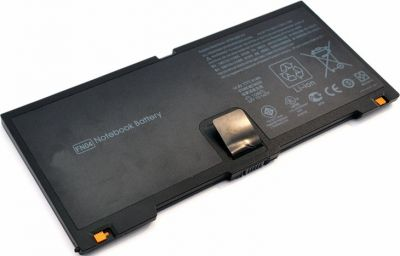 HP ProBook 5330M Laptop Battery - FN04