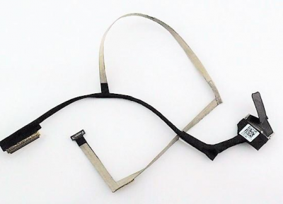 HP Folio 13 13-1000 672350-001 LCD LED Display Video Cable