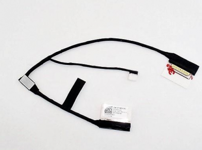 HP Pavilion 14-BF 934967-001 LCD EDP Display Video Cable