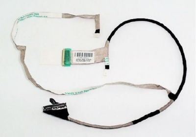 HP Pavilion DV7-4000 605333-001 LCD Display Cable