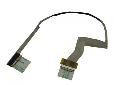 Acer Aspire 3810T 3810TG 3810TZ 3810TZG LVDS LCD Cable 6017B0211601