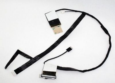 HP EliteBook 8460p 8460w 652641-001 LCD LED Cable
