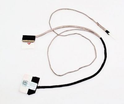 HP 15-BS 15-BR 15T-BS 15Z-BW 924930-001 LCD Cable NT