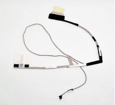 HP 240 246 G3 14-R 776910-001 LCD LED Display Video Cable