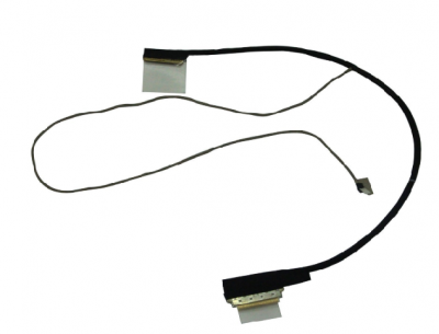 HP 15 AU 118TX Display cable