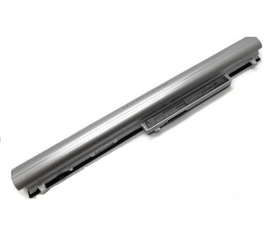 HP Pavilion Series HY04 Laptop Battery