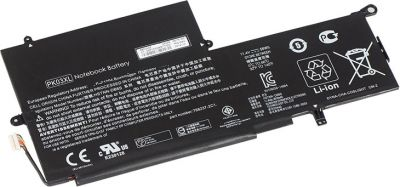 HP PK03XL Laptop Battery