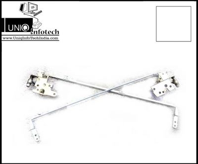Hp Probook 450 Laptop Hinges Set