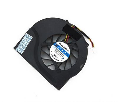 Sony Vgn-Bx640P Bx660P Bx560  Laptop CPU Cooling Fan