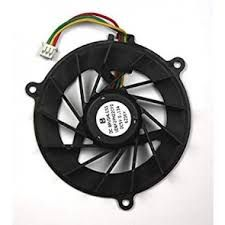 Sony Vaio Pcg-K25 Laptop CPU Cooling Fan