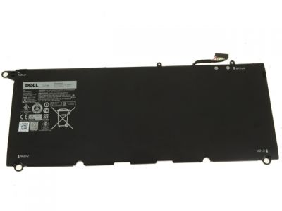 Dell XPS 13 9343 Laptop Battery - JD25G