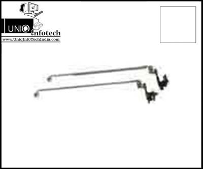Dell Inspiron M5040 N5040 N5050 Laptop LCD Hinges