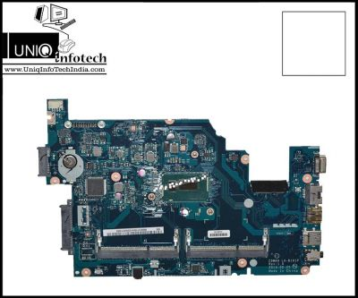 Acer Aspire E5-571 Laptop Motherboard ​