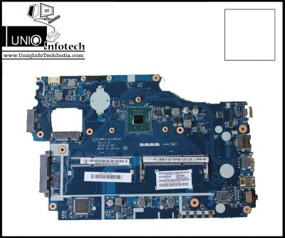 ACER E1-510 Laptop Z5WE3 LA-A621P Mother board