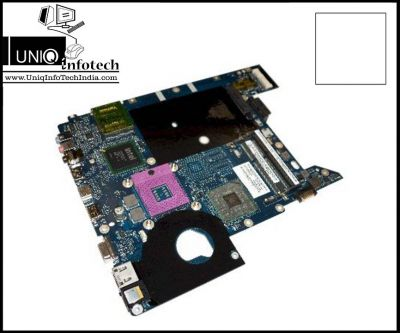 Acer Aspire 4735Z / 4736Z Laptop Motherboard - LA-5272P
