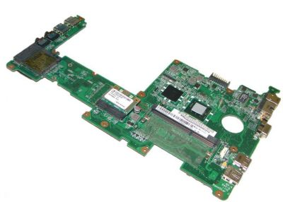 Acer Aspire One D270 Intel Motherboard P/N MB.SGA06.002