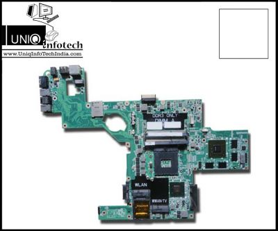 Dell XPS 15 L502X Laptop Motherboard