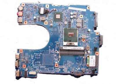 Sony Z50CR  A1885201A Motherboard