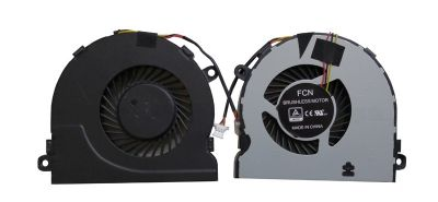 Dell Inspiron 15 (3567) Vostro 14 (3468) CPU Cooling Fan - CGF6X