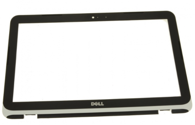 """New Dell Inspiron 1120 (M101z) 1121 11.6"""" Front Trim LCD Bezel - 9PVP5"""