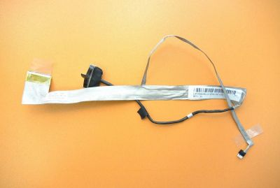 Acer Display Cable - 5749 5349 - LED - DD0ZRLLC030