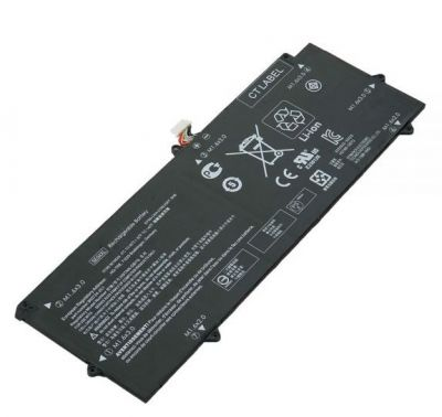 HP SE04XL Laptop Battery