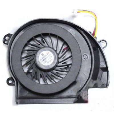 Sony Fw  Laptop CPU Cooling Fan
