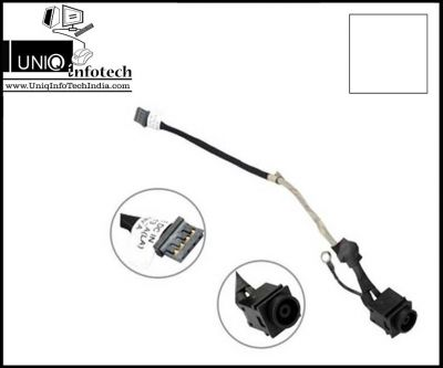 SONY EB Laptop DC Jack