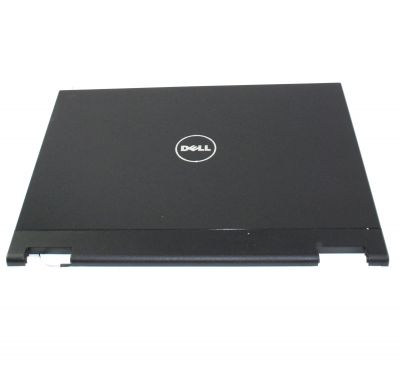 DELL VOSTRO 1510 LID / LCD BACK COVER BLACK (G852C)