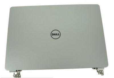 """Dell Inspiron 14 (7437) 14"""" LCD Back Cover Lid Touchscreen  - 47D9P"""