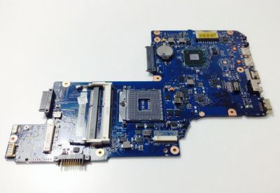 Toshiba L850  C855 Laptop Motherboard H000051770 Motherboards