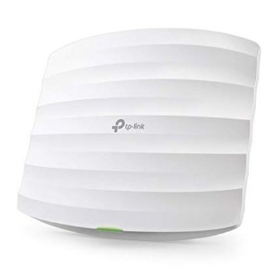 TP-Link 300Mbps Wireless and Ceiling Mount Access Point - EAP110