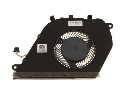 Dell Inspiron 15 (7573 / 7570) CPU Cooling Fan - Y64H5