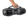 Fingers Grenade BT5 Portable Speaker with Powerful Bass