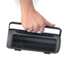 Fingers Fantastico Portable Speaker with Powerful Bass
