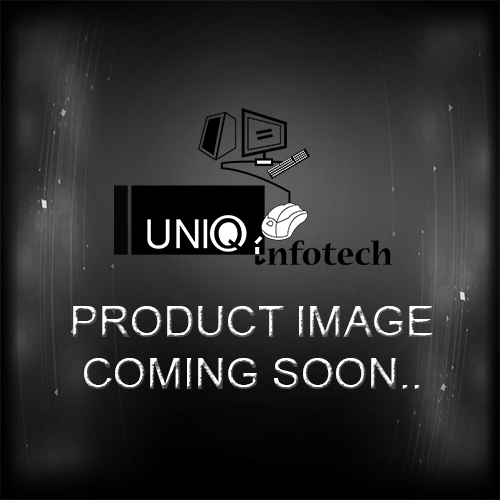 Logitech C270 HD Webcam (960-000584)