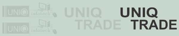 Uniqtrade